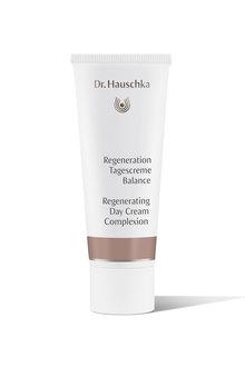 Dr. Hauschka Regenerating Day Cream Complexion