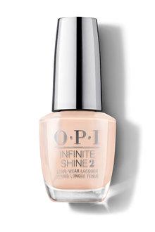 OPI Infinite Shine - 245378