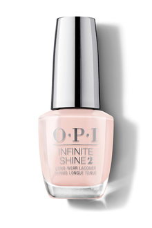 OPI Infinite Shine - 245378