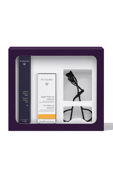 Dr. Hauschka Radiant Eye Care Gift Set Set