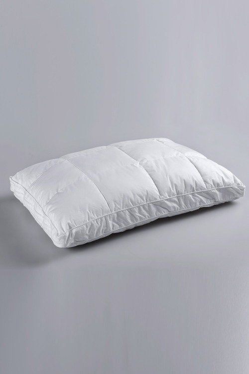 Bianca Relax Right Pure Microfibre 3 in 1 Pillow