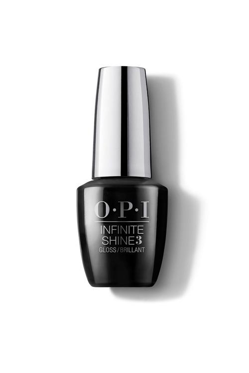OPI Infinite Shine Prostay Gloss (Top Coat)