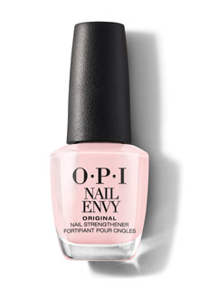OPI Nail Envy- Bubble Bath