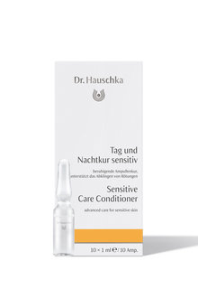 Dr. Hauschka Sensitive Care Conditioner