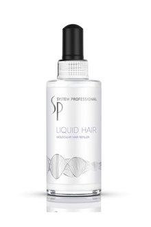 Wella SP Liquid Hair Treatment