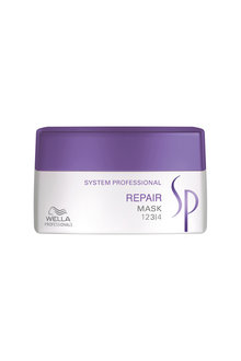 Wella SP Repair Mask - 245469