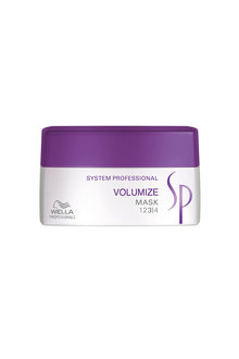 Wella SP Volumize Mask - 245478