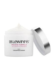 Dr. LeWinns PF Day Cream Moisturiser