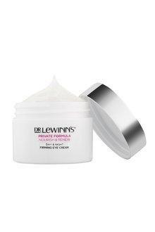 Dr. LeWinns PF Firming Eye Cream