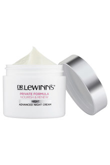 Dr. LeWinns PF Advanced Night Cream