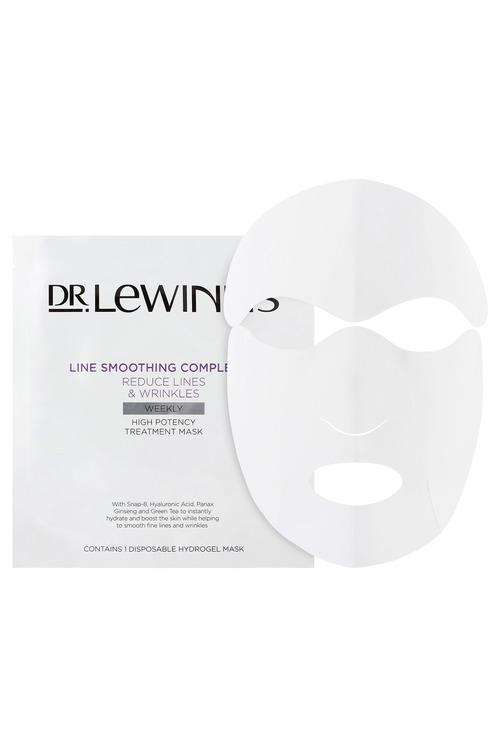 Dr. LeWinns LSC Treatment Mask