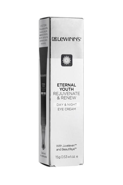 Dr. LeWinns EY Day & Night Eye Cream