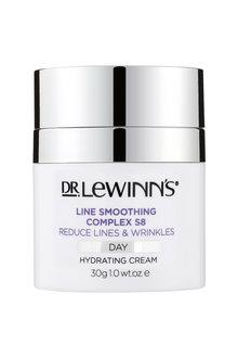 Dr. LeWinns LSC S8 Hydrating Day Cream
