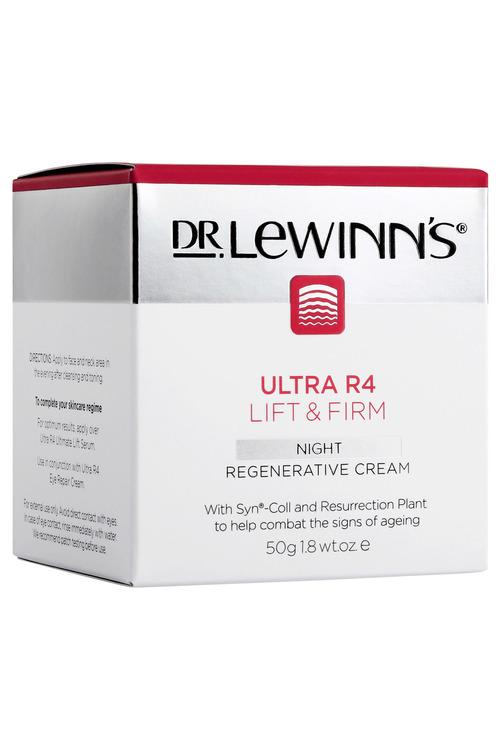Dr. LeWinns Ultra R4 Regenerative Night Cream