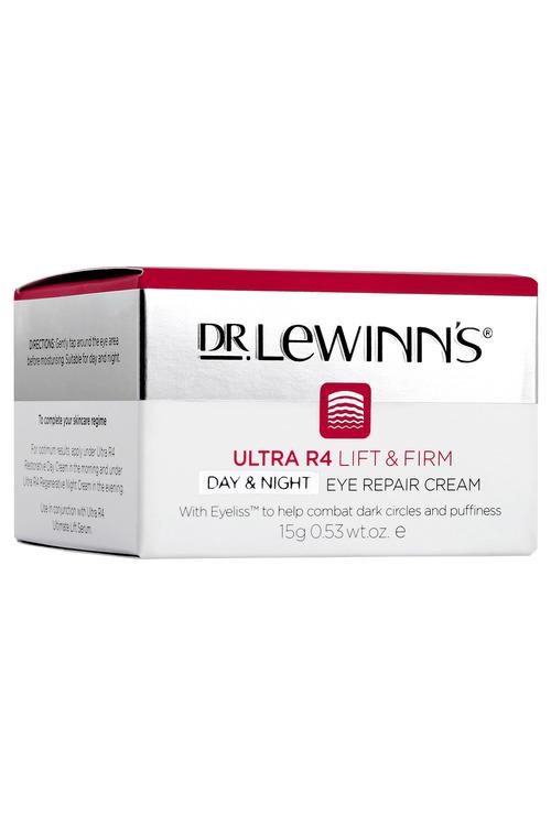 Dr. LeWinns Ultra R4 Eye Repair Cream