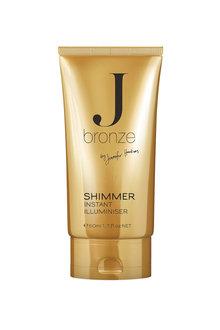 Jbronze Shimmer Instant Illuminator - 245703