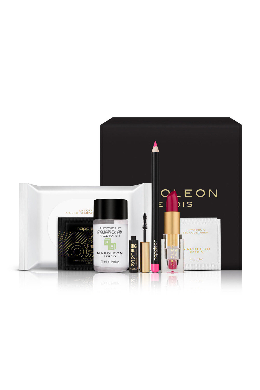 Napoleon Perdis Deluxe Gift Set Online