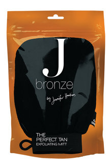 Jbronze Exfoliating Mitt - 245714