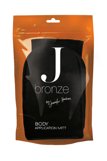 Jbronze Back Application Mitt - 245719