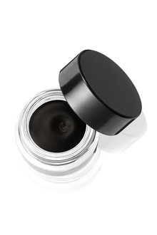 Napoleon Perdis China Doll Gel Eyeliner