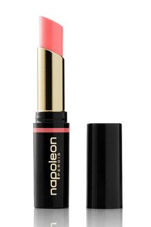 Napoleon Perdis Mattetastic Lipstick - 246333