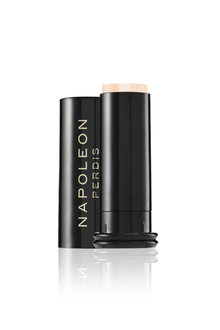 Napoleon Perdis Foundation Stick - 246334
