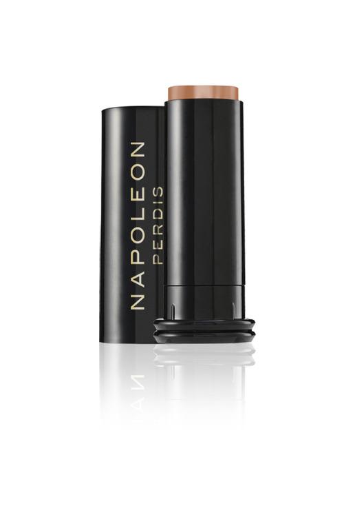 Napoleon Perdis Foundation Stick