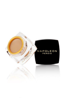 Napoleon Perdis The One Concealer - Fair