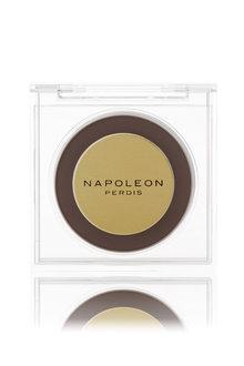 Napoleon Perdis Color Disc - 246508