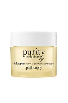 Philosophy Purtity Eye Gel - 246521