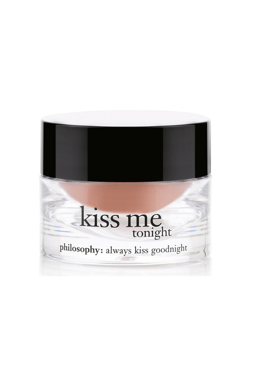 Philosophy Kiss Me Tonight Intense Lip Therapy