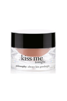 Philosophy Kiss Me Tonight Intense Lip Therapy