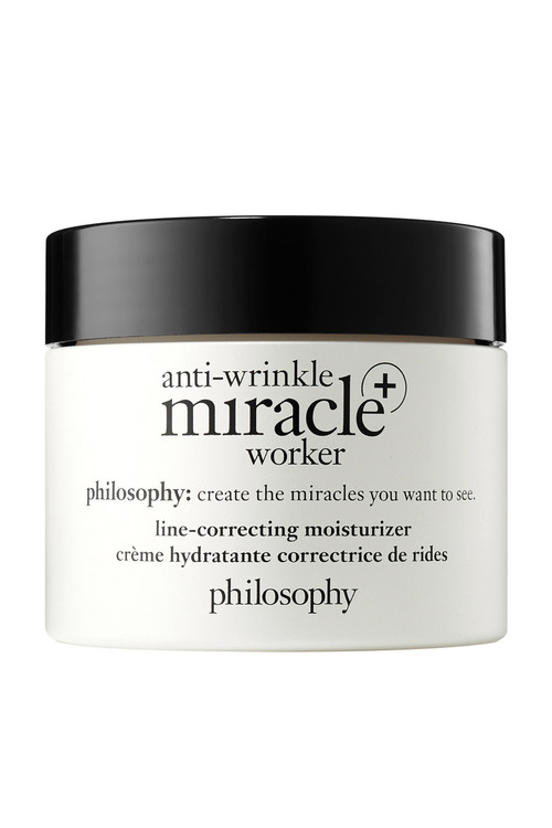 Philosophy Anti-Wrinkle Miracle Worker Miraculous Anti-Aging Moisturizer
