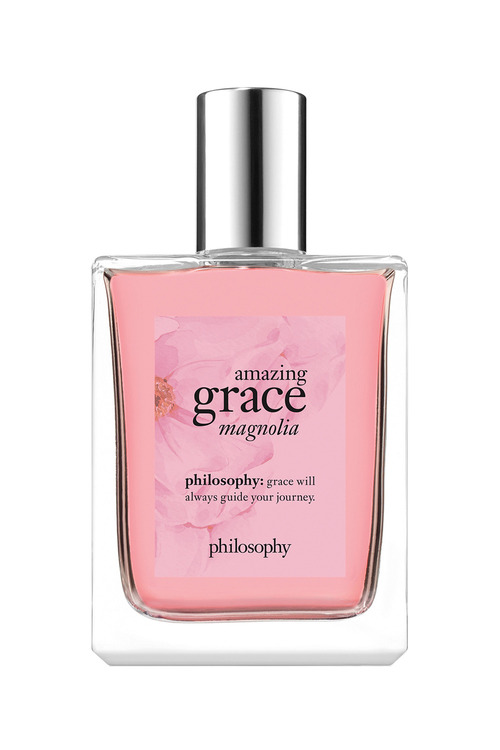 Philosophy Amazing Grace Magnolia Edt