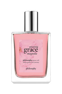 Philosophy Amazing Grace Magnolia Edt - 246546