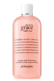 Philosophy Amazing Grace Shampoo