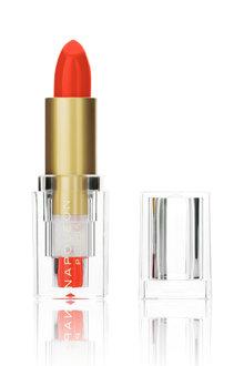 Napoleon Perdis Devine Goddess Lipstick