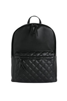 Chanel Quilt Embossed Backpack - 246566