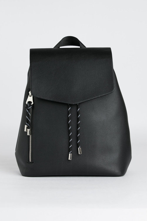 Calypso Backpack