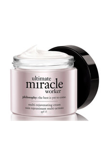 Philosophy Ultimate Miracle Worker Day SPF 15