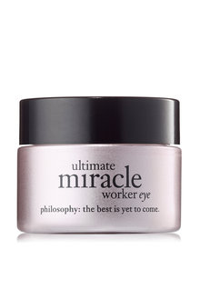 Philosophy Ultimate Miracle Worker Eye SPF 15