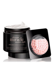 Philosophy Ultimate Miracle Worker Night - 246631