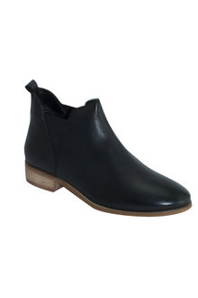 Human Premium Frankie Ankle Boot - 246649