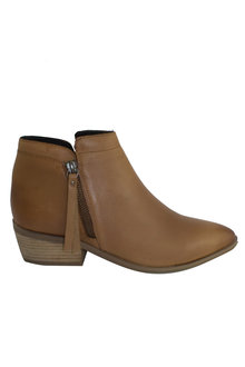 Human Premium Mae Ankle Boot - 246650