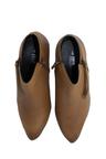 Human Premium Mae Ankle Boot
