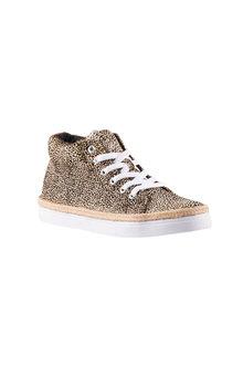 Human Premium Brayden Sneaker - 246676