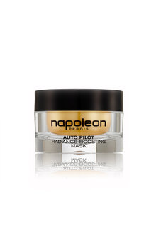 Napoleon Perdis Auto Pilot Radiance-Boosting Mask - 246678
