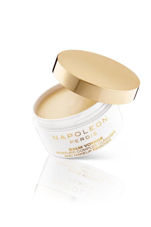 Napoleon Perdis Balm Voyage Moisture Complex Cleanser & Makeup Remover