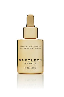 Napoleon Perdis Napoleon Complex Skin Renewal Serum