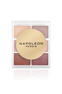 Napoleon Perdis Light Switch Luminizer Palette - 246701